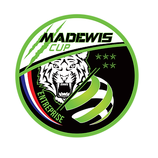 MADEWIS CUP ENTREPRISE.png