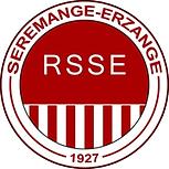 logo__qfk940.png