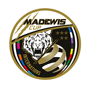 MADEWIS CUP INTERNATIONS.png