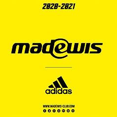 ADIDAS TEAMSPORT 2020 2021-1MD.jpg
