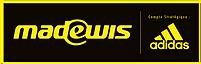 logo madewis adidas long.png