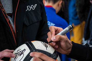 autographe.jpg