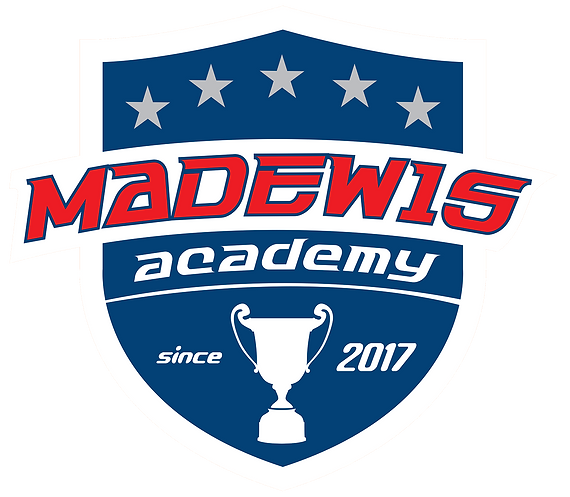 LOGO MADEWIS ACADEMY.png