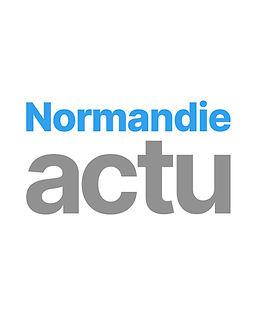 normandie-actu_w1024_edited.jpg