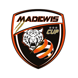 MADEWIS CUP GALERIE.png