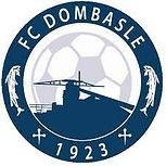 LOGO FC DOMBASLE.jfif
