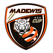 ICONE MADEWIS CUP.png