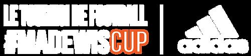 MADEWIS CUP bis GALERIE.png