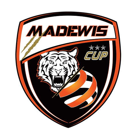 MADEWIS CUP.png