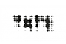 tate-logo-1920x1080.png