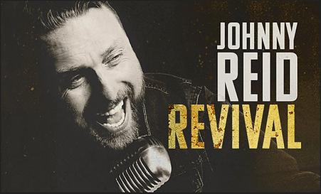 jonny-reid-revival.png