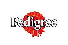 imgbin-logo-pedigree-petfoods-dog-food-b