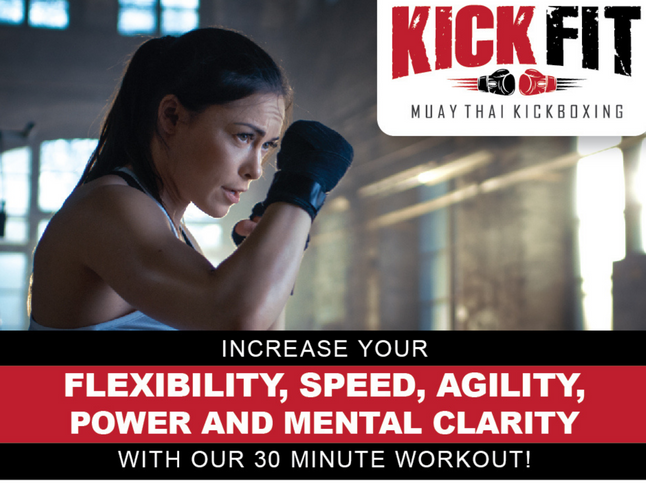 Copy of Kickfit flyer.png