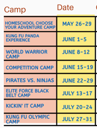 summer camp three.PNG