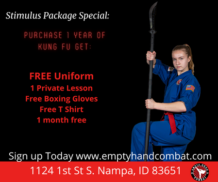 Stimulus Package Special  (1).png
