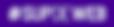 sdw_logo_bloc_couleur_rvb.png