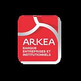 ARKEA.png