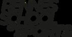 RSS_Logo_Noir_RVB.PNG
