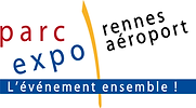 Parc Expo.png