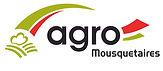 Agromousquetaires.jpg