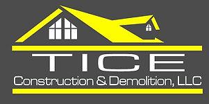 Tice construction.jpg