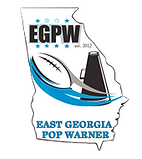egpw_loog-removebg-preview.png