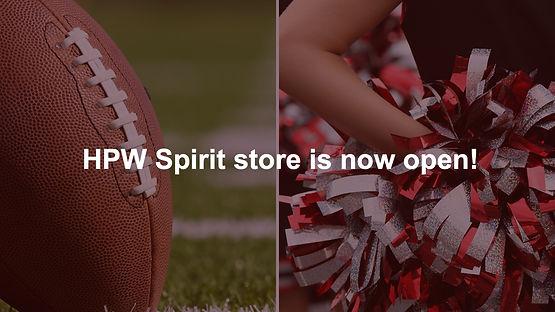 cheerleader website (1)_edited.jpg