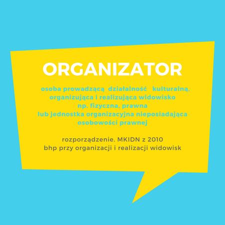 organizator definicja.png