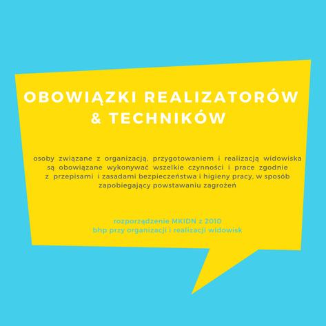 obowiazki realizatorow i technikow.png