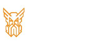rigg-logo-horizontal.png