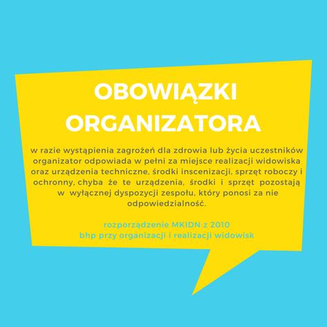 obowiązki_organizatora_2_rozporządzenie.