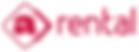 a-rental-logo-poziomo_200x75_feedburner_