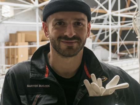 Bartek Buczek