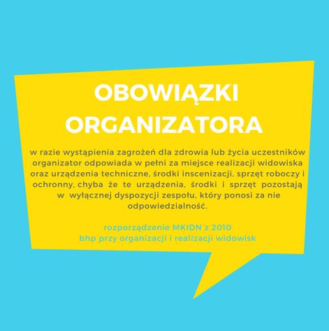 obowiązki_organizatora_4.png