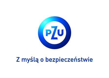 PZU 177 12 Logo Z Mysla o bezp ust 2 pod