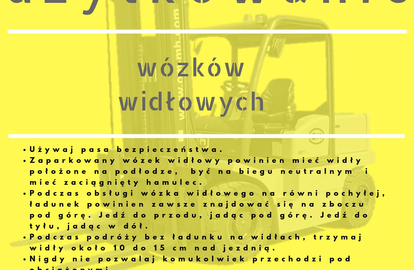 wozki.png