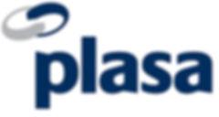 PLASA_RGB_Web_notag.jpg
