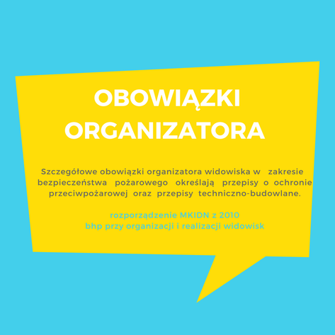 obowiązki_organizatora_3.png
