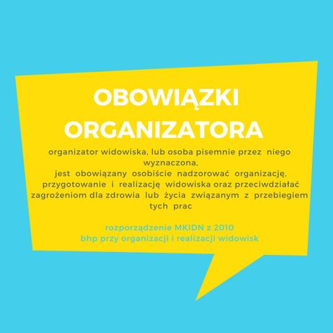 obowiązki_organizatora2.png