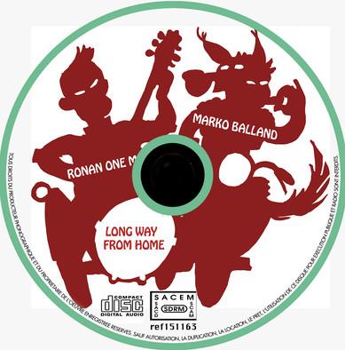 ROND CD blues.jpg