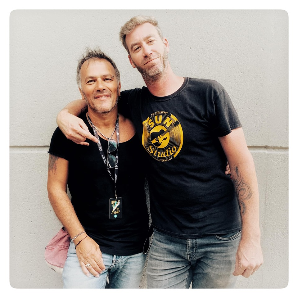 Ronan &Marko.jpg
