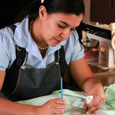 Gaby Alcaraz