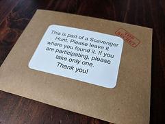 scav envelope.jpg