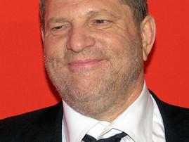 What Harvey Weinstein Was REALLY Saying: Interpreting Predatory Language