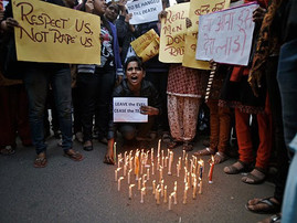 Why the Delhi gang-rape should concern all of us