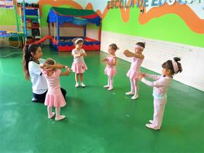 ballet 2.jpeg
