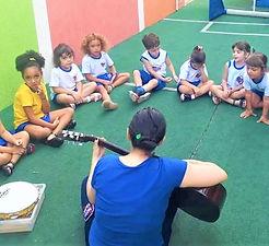 Aula_de_Musicalização_com_Professora_E