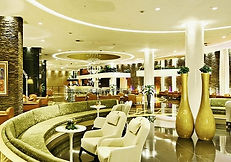 Hotel-Splendid-Spa_Resort_Becici_Montene