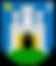 zagreb logo.png