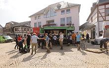 TT_WCK_Germany_Flood_001498b.jpg